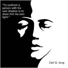 Shadow Work, Shadow Wisdom, Inner Critic